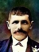 fourn le jacques ploudalmezeau plouguin porspoder patrick milan madeleine mercel patrimoine histoire guerre 14 18 1914 1918 finistere