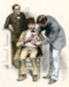 988465-louis-pasteur-supervisant-une-ino