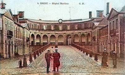 Brest Hopital Maritime color.jpg