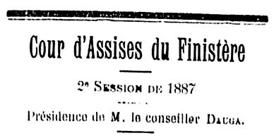 Assises Irvillac Couchouron.jpg