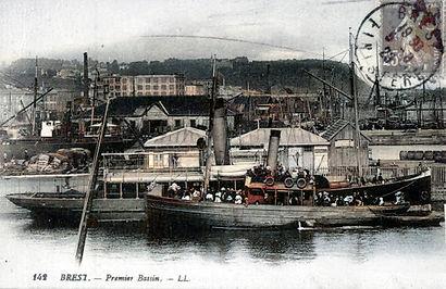 Brest arsenal vapeur _01.jpg