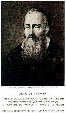 Jean_Le_Vacher,_missionnaire_et_diplomat