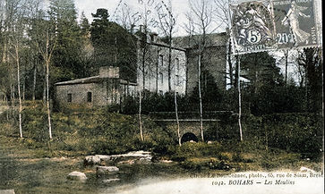 Bohars Les moulins _01.jpg