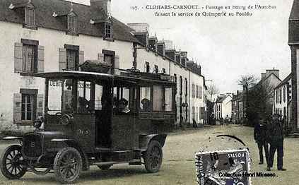 Clohars Carnoet _02.jpg