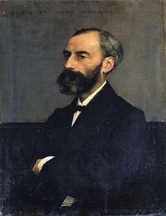 André_Theuriet_by_Bastien-Lepage_1878.jp