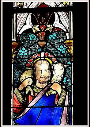 église plouguin visite _60.webp