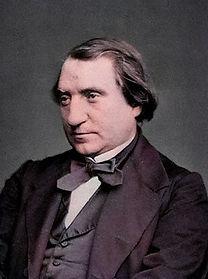 Ernest_Renan_1876-84 a.jpg