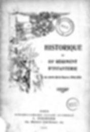 Cloarec Joseph Ernest Plouguin patrimoine histoire guerre 1914 1918 14 18 treouergat lampaul ploudalmezeau saint pabu soldat marin mort France patrick milan finistere mercel madeleine coat meal treglonou