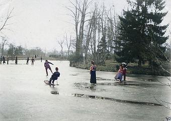 Les dangers du patinage 2.jpg