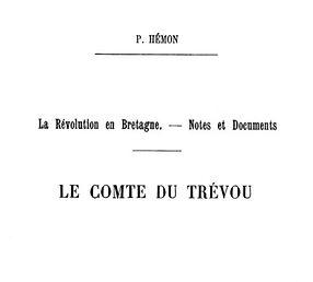 Le comte du Trévoux Persée.jpg