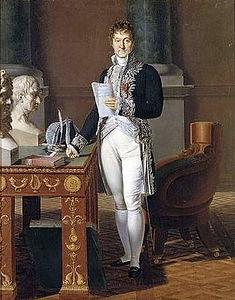 Lazare_Nicolas_Marguerite,_comte_Carnot,