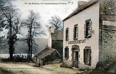 La Forest Landerneau _01.jpg