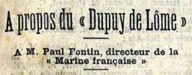 Dupuy de Lôme _01.jpg
