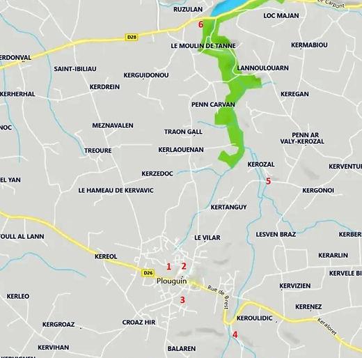 Map Plouguin guide p2.jpg