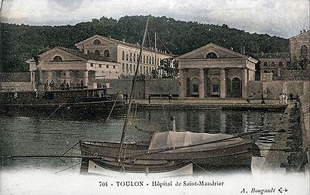 Hopital Saint Mandrier.jpg
