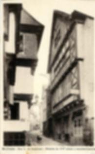 carte-postale-morlaix-45636 (492 x 800).