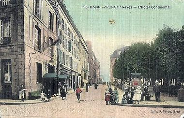 Brest rue Saint Yves _55.jpg