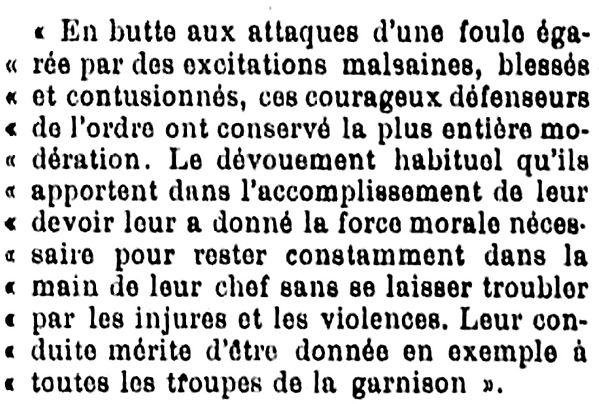 1904 - Grève Brest _03.jpg