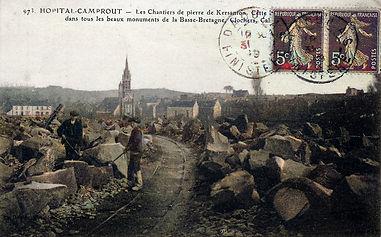 Hôpital Camfout _01.jpg