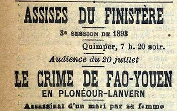 Ploneour Lanvern crime _01.jpg