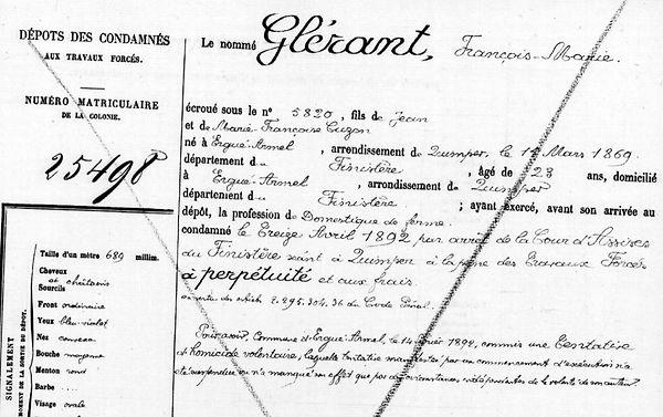 Glérant François Marie _01.jpg