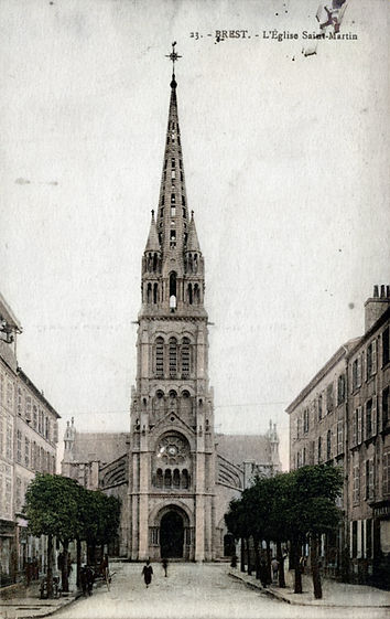 Saint Martin _02.jpg