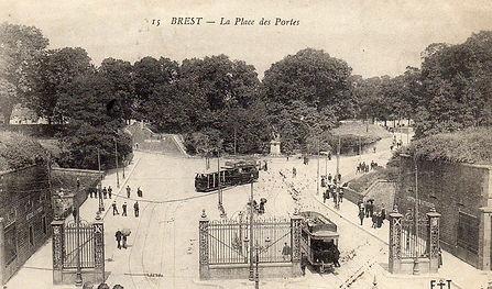 Brest Place des portes 3.jpg