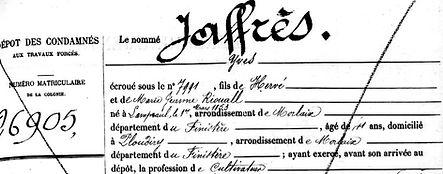 Jaffrès Yves _01.jpg