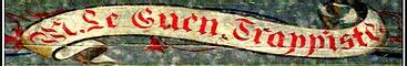 église plouguin visite _16.webp