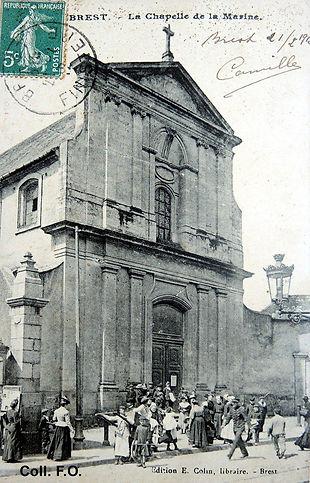 La chapelle de la Marine _01.jpg