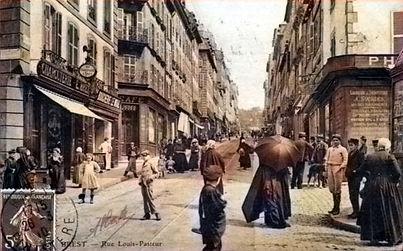Brest Rue Louis Pasteur _02.jpg