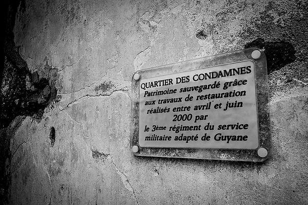 Les iles du salut_Laurent Camus_14.jpg
