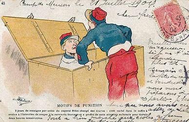Les punitions dans l'armée _04.jpg
