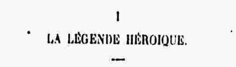 La légende héroïque.jpg