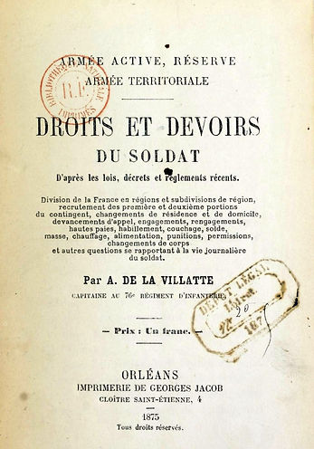 Droits_et_devoirs_du_soldat.JPEG