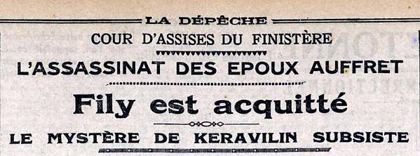 La_tragédie_de_Kéravilin_Assises__02.j
