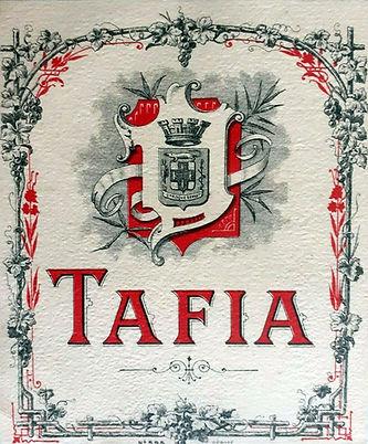 Tafia.jpg