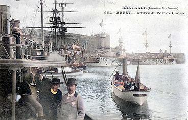 Brest Arsenal (10).jpg