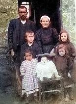 famille arzel 1912 B Colorized.jpg