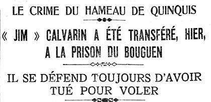 Transfert Bouguen A.jpg