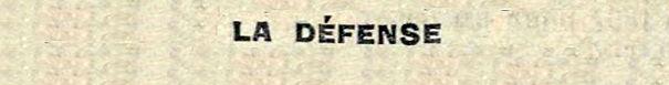 La défense.jpg