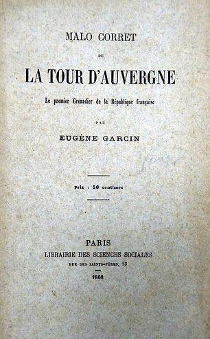 MALO-CORRET-DE-LA-TOUR-DAUVERGNE-premier