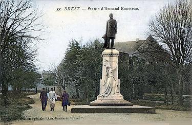 Armand Rousseau _01.jpg