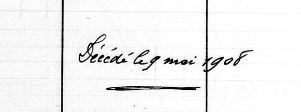 Guivarch Pierre Marie _03.jpg