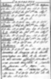 Le Roux Joseph Marie Lampaul ploudalmezeau patrick milan guerre 1914 1918 14 18 patrimoine histoire plouguin finistere saint pabu treouergat bretagne poilu marin