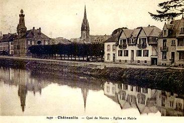 Chateaulin quai de Nantes.jpg