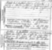 perchec herve marie quimper rodez 14-18 Finistère Non Mort France Réformé maladie tuberculose suicide fusillé accident