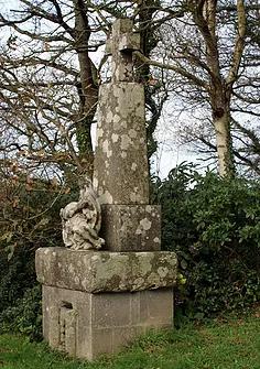 Croix Kérozal.webp