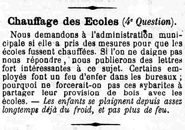 Chauffage_école_dec_1880__01.jpg