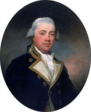Captain John Harvey 1794.jpg